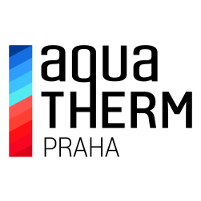 AQUA-THERM FAIR PRAGUE