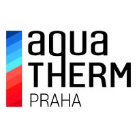 AQUA-THERM FAIR PRAGUE