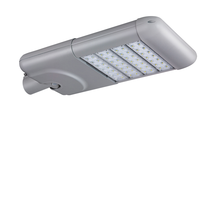 Led street lights sinclair the led high power street light series is easy to install or retro fit to existing build outs for path street road and municipal applications arubaitofo Images