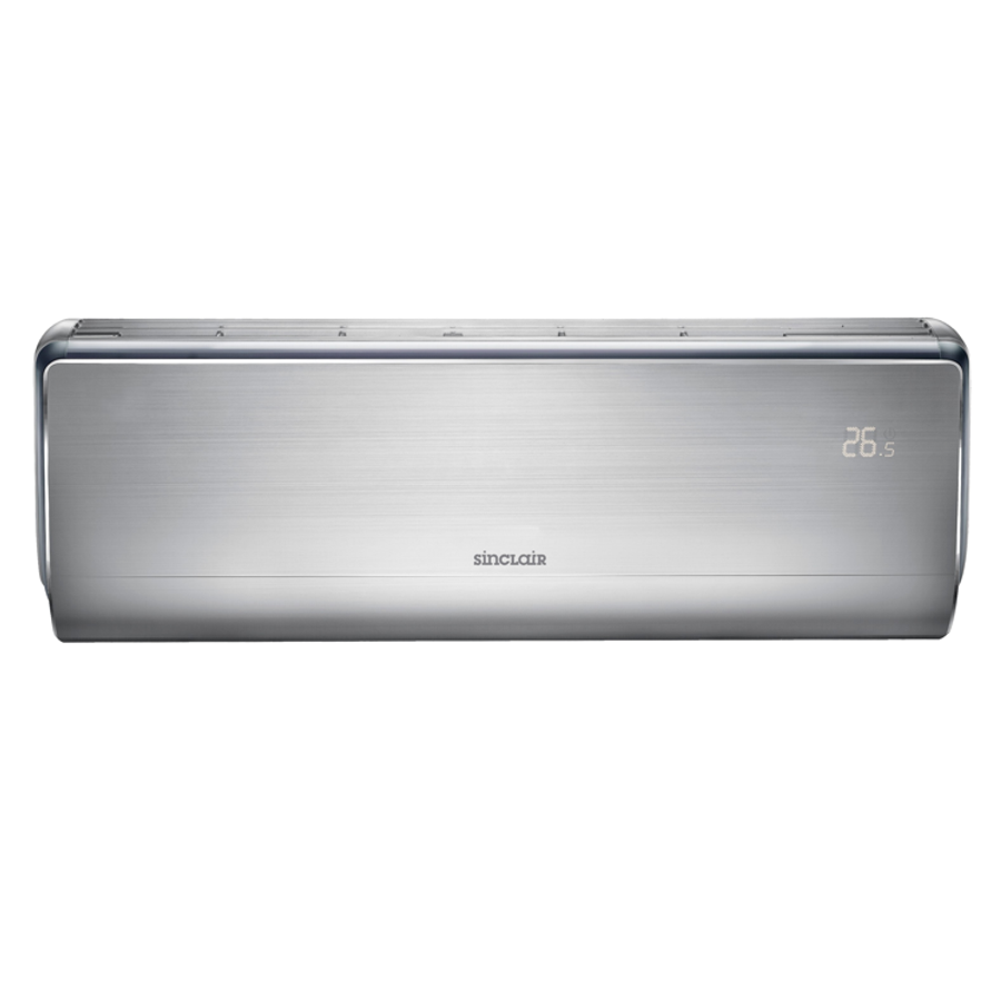 Residential Air Conditioners - Sinclair