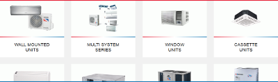 YOU CAN VIEW ALL SINCLAIR PRODUCTS ON OUR PRODUCT WEBSITE.