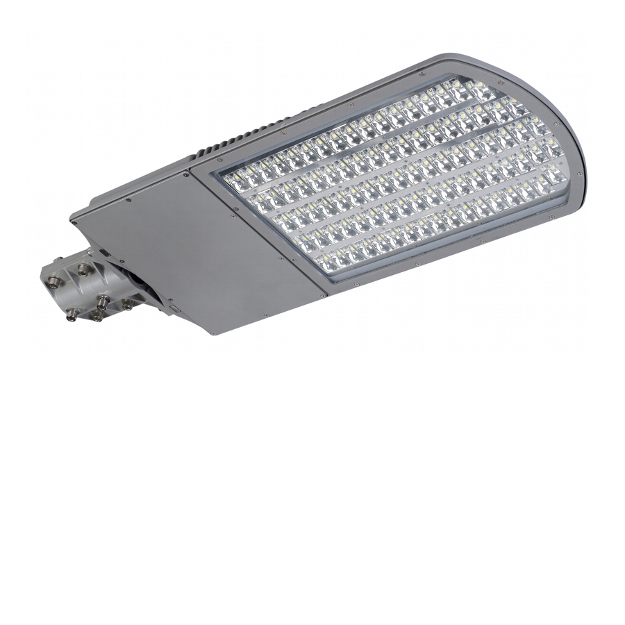 Led Street Lights Sinclair World