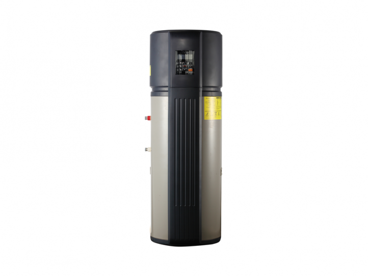 Sanitary water heater units SWH